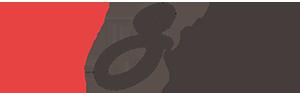 Surprizi Selection : Le cadeau belge de toutes les entreprises - Logo