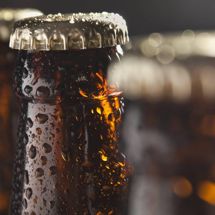 Surprizi : Le cadeau belge de toutes les entreprises : parmis les produits proposés : bières