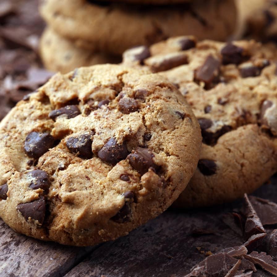 Surprizi : Le cadeau belge de toutes les entreprises : parmis les produits proposés : cookies